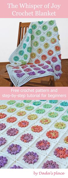 11956 Best Not Your Grandmothers Crochet Images On Pinterest