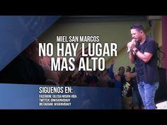 Jesus Adrian Romero, Light In The Dark, The Darkest, Youtube, Saints, Narcissist, Choirs, Musik, Youtubers