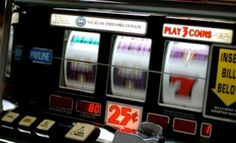 77 Free Spins no deposit at Dafa Bet Casino Wager Max CashOutspecial bonus: casino match bonus on Pumpkin Smash Yggdrasil Slot Game Casino Hotel, Slot Car Tracks, Slot Cars, Surabaya, Game Design, Design Art, Design Ideas, Utah, Game Mobile