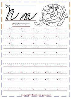 free printable cursive s worksheet cursive writing worksheets cursive s cursive handwriting. Black Bedroom Furniture Sets. Home Design Ideas