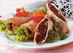 Resep Masakan Lengkap Halal. Resep Makanan, Kue dan Minuman.: 10/26/08 - 11/2/08 Beef, Food, Meal, Essen, Hoods, Ox, Meals, Eten, Steak