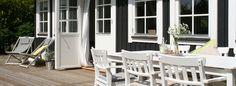 Prijzen - Huisje van Hout in Noordwijk
