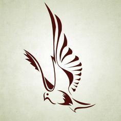 more doves...don't worry, I haven't found religion, just had a crafty idea...it involves doves :)
