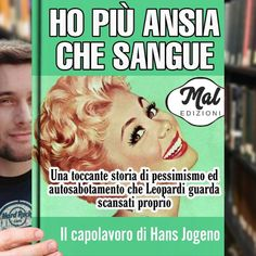 Italian Humor, Comic Covers, Funny Pictures, Stupid Things, Lol, Messages, Smile, Writing, My Love