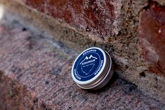 rated Natural Mustache Wax for the modern gentleman. Mustache Wax, Moustache, Modern Gentleman, Beard Balm, Natural Looks, The Balm, Nature, Handmade, Products