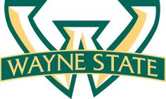 Wayne State Calendar.69 Best Wayne State University Images In 2018 Wayne State