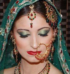 #Hindi wedding www.afairytalewedding