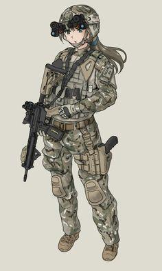 Art of.war