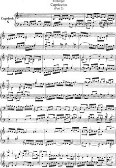 classical sheet music guitar