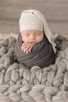 Newborn Photographer   Newborn Photo Ideas   Newborn Photography   Baby Boy Photo Ideas   Pamela Gammon Photography  Portsmouth, Ohio