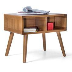 Nightstand, Minimalism, Mai, Furniture, Table, Shopping, Home Decor, Decoration Home, Room Decor