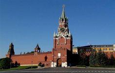 Кремль решил, как действовать на Донбассе: раскрыт опасный для Украины сценарий http://proua.com.ua/?p=65008