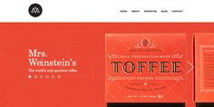 Bootstrap Ben — 3 GorgeousWebsites Built with Bootstrap