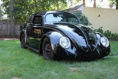 1965 VW Beetle Restomod   http://bringatrailer.com/listing/1965-vw-beetle-2?utm_content=bufferebba6&utm_medium=social&utm_source=pinterest.com&utm_campaign=buffer