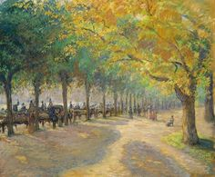 https://www.facebook.com/Camille.Pissarro.MiaFeigelson.Gallery/photos/a.383723058412742.1073741830.383571071761274/757430477708663/?type=1