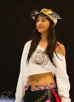 Yuri Snsd, Seohyun, Kpop Girl Groups, Korean Girl Groups, Kpop Girls, Divas, Very Beautiful Woman, Kwon Yuri, Girl Bands