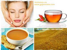 Rosa Mosqueta.-Combate los resfriados y los casos de gripe, eficazmente, debido a su altísimo contenido en vitamina C (hasta 840 mg del fruto total). Además es un diurético ligero y laxante.