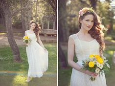 I lk the look of this dress it could be altered and made with sleeves..and make a conservitive wedding dress