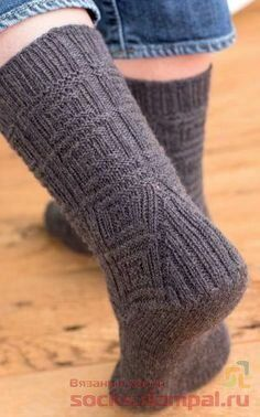 Extraordinary options to discover Knitting Socks, Knitting Stitches, Knitting Needles, Stitch Patterns, Knitting Patterns, Cheap Yarn, Fluffy Socks, Crazy Socks, Mitten Gloves