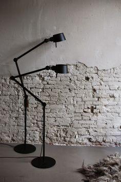 Tonone - Floorlamp - www.tonone.com