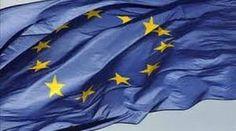 LA BALA: PORQUE LA UNION EUROPEA ...SUSPENDE LAS SANCIONES ...
