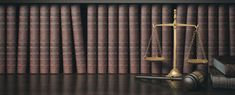 Low key filter law bookshelf with wooden judge's gavel and golden scale, rendering Premium Photo Small Business Lawyer, Litigation Lawyer, Law Courses, 3d Foto, Non Disclosure Agreement, Corporate Law, Legal System, Career Options, Photoshop