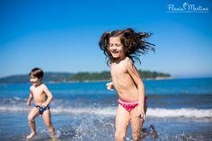 ensaio infantil, ensaio na praia, fotografia infantil, fotografia de família, ensaio familia