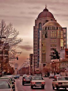 http://iran.mycityportal.net - Iran.