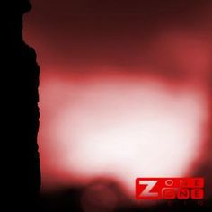 #FromUpHere with @SkymindLondon - Red -- @z1radio