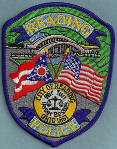 Reading PD OH