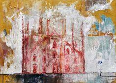 Associazione Culturale Renzo Cortina - Milano - GIOVANNI CERRI - Milano ieri e oggi. La città e i luoghi simbolo - Dal 5 al 23 maggio 2015 http://mpefm.com/modern-contemporary-art-press-release/italy-art-press-release/associazione-culturale-renzo-cortina-milano-giovanni-cerri-milano-ieri-e-oggi-la-citta-e-i-luoghi-simbolo Milano ieri e oggi. La città e i luoghi simbolo