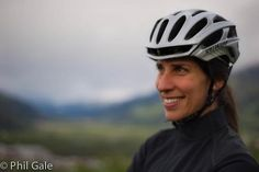 British rider Liz Dimmock aims to break round-the-world cycling record | road.cc | Road cycling news, Bike reviews, Commuting, Leisure riding, Sportives and more
