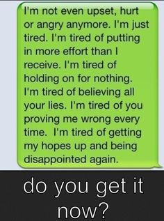 cheating quotes | Facebook Cheating Quotes Tumblr Tagged