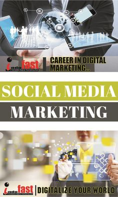 Digital Marketing के क्षेत्र में लड़के और लडकियो की आवस्यकता है, जो मेट्रिक, इंटर, स्नातक, MBA व् अन्य | Collect data from market, and promote their brand on google....... Digital Marketing Faculty also contact..... www.indofast.in mob. 7488444888 Inspirational School Quotes, Social Media Marketing, Digital Marketing, Training Programs, Digital Media, Search Engine, Projects To Try, Engineering, Workout Programs