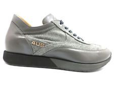 #schuhe#shoes#zapatos#girls#ladies#damen