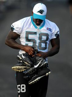NFL Jerseys Official - Panthers on Pinterest | Carolina Panthers, Cam Newton and Panthers