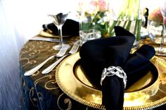 Decor It has been designing many of Melbourne's glamorous and visually stunning weddings, parties and events. Wedding Decorations, Table Decorations, Event Decor, Melbourne, Wedding Planner, Wedding Lunch, Centerpieces, Crystal Candelabra, Pink Roses