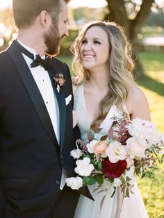 Photography: Davy Whitener - www.davywhitener.com   Read More on SMP: http://www.stylemepretty.com/2017/03/06/this-is-how-you-bring-old-world-glamour-to-texas/