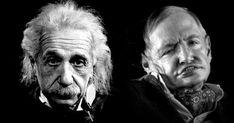 Las extrañas coincidencias de la muerte de Stephen Hawking