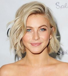 Wavy Bob Hairstyles, Easy Hairstyles, Curly Haircuts, Natural Hairstyles, Wedding Hairstyles, Hairstyle Ideas, Halloween Hairstyles, School Hairstyles, Thick Hair Hairstyles Medium
