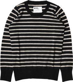 https://www.margarethowell.co.uk/women-aw16/knitwear/mhl-striped-thermal-fine-wool-alpaca-black-stone-1