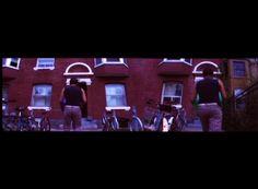 """Este é o vídeo """"Superposition"""" de jorge lozano no Vimeo, o lar dos vídeos de alta qualidade e das pessoas que os adoram."""