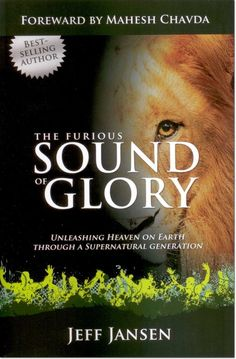 Speak a better word by roger hackenberg and dori valley http the furious sound of glory unleashing heaven on earth through a supernatural generation fandeluxe Choice Image