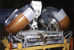 Apollo Moon Missions, Nasa Missions, Apollo Space Program, Nasa Space Program, Astronomy Science, Space And Astronomy, Programa Apollo, Apollo Spacecraft, Apollo 16