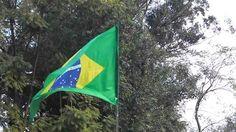 Vitimas do INSS: NOSSA BANDEIRA NACIONAL FOI AGREDIDA!.