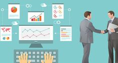 Achieving Perfect Data is a Never Ending Chase; Outsource Data Entry Helps