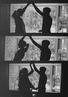 Dancing sillhouette love cute couples music happy dance the most beautiful things in this world to share those beautiful moments. my future husband better know how to dance. Cute Relationships, Relationship Goals, Distance Relationships, Happy Dance, Young Love, Hopeless Romantic, Beautiful Moments, Couple Pictures, Couple Ideas