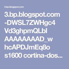 3.bp.blogspot.com -DWSL7ZWHgc4 Vd3ghpmQLbI AAAAAAAAD_w hcAPDJmEq8o s1600 cortina-dossel.jpg