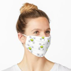 Non-medical face masks help you express yourself even when you can't show your face Two layers of soft brushed polyester with sublimation print on the outside layer. Sad Girl, Cat Pattern, Christen, Fashion Face Mask, Cute Faces, Cute Pink, Go Shopping, Stylish, Lady