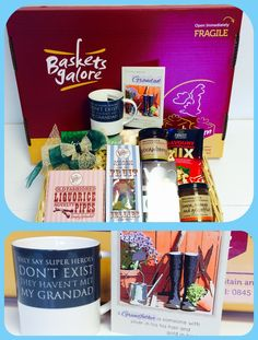 Special Grandad Gift Basket Perfect For Father's Day Fathers Day Hampers, Fathers Day Gifts, Gifts For Dad, Gifts For Women, Man Birthday, Birthday Gifts, Gift Baskets For Him, Birthday Gift Baskets, Gift Hampers